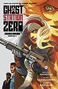 Ghost Station Zero