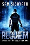 Requiem (After The Purge, #1)