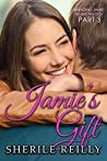 Jamie's Gift (Bringing Jamie Home Trilogy Book 3)