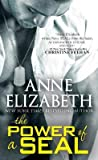 The Power of a SEAL (West Coast Navy SEALs #5)