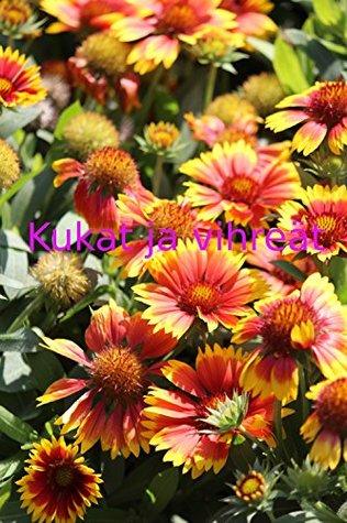 Kukat ja vihreät