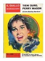 Tieni duro, Perry Mason