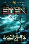 The Vanquished of Eden