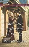 Mail-Order Bride Switch (Stand-In Brides)