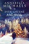 Ever-Greene: A Souls Christmas (Souls of Chicago #6.5)