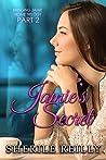 Jamie's Secret (Bringing Jamie Home Trilogy Book 2)