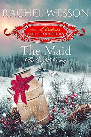The Maid: The Eighth Day