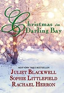 Christmas in Darling Bay