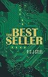 The Best Seller (Edwin Strong Book 1)