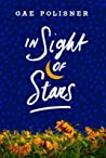 Book cover for In Sight of Stars