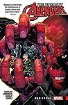 Uncanny Avengers: Unity, Volume 4: Red Skull