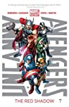 Uncanny Avengers, Volume 1: The Red Shadow
