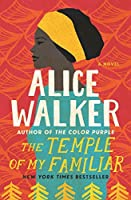 The Temple of My Familiar (The Color Purple Collection, #2)