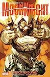 Vengeance of the Moon Knight, Volume 1 by Gregg Andrew Hurwitz