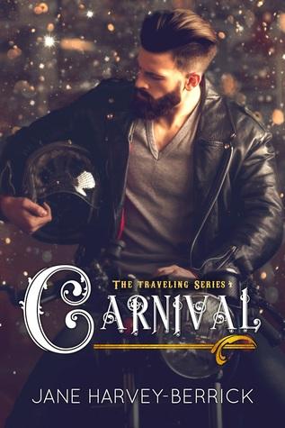 Carnival (Traveling, #4)