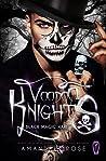 Voodoo Knights (Black Magic Harem, #1)