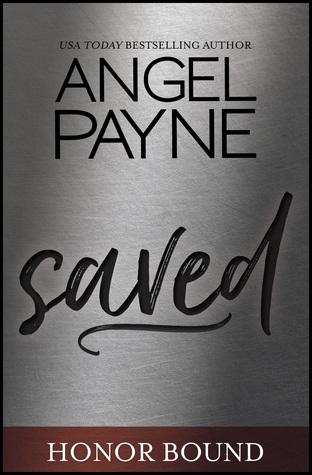 Saved by Angel Payne