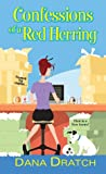 Confessions of a Red Herring (A Red Herring Mystery #1)