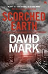 Scorched Earth (DS Aector McAvoy #7)