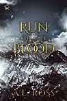 Run in the Blood