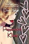 Peppermint Kisses