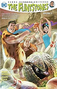 The Flintstones, Vol. 2