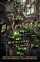 The Beloveds