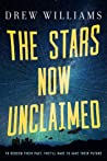 The Stars Now Unclaimed (The Universe After #1)