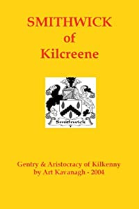 Smithwick of Kilcreene