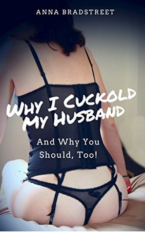 What is the cuckold lifestyle