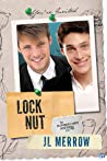 Lock Nut by J.L. Merrow