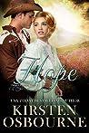Hope (Orlan Orphans #10)
