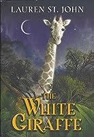 The White Giraffe