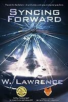 Syncing Forward