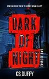 Dark of Night Episode Two (Glasgow Kiss #2)