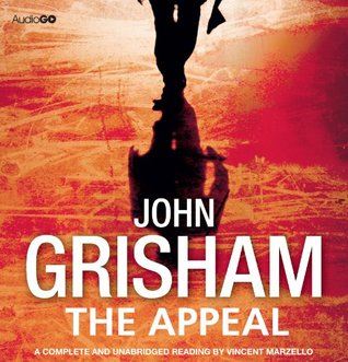 The Appeal (BBC Audiobooks)