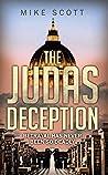 The Judas Deception
