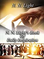 N.N. Light's Book of Daily Inspiration