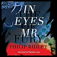 In the Eyes of Mr Fury