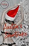 Austin's Christma...