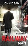 The Railway Man (DCI John Blizzard, #3)