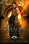 The Dry Season (The Lost Fields, #0.5)