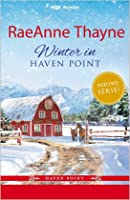 Winter in Haven Point (Haven Point, #1)