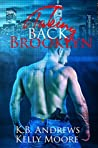 Taking Back Brooklyn (Taking Down Brooklyn #2)