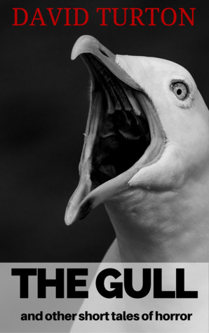 The Gull and Other Short Tales of Horror