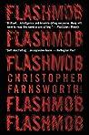 Flashmob -book cover