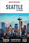 Insight Guides City Guide Seattle (Insight City Guides)