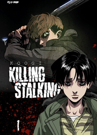 Killing Stalking Season I 01