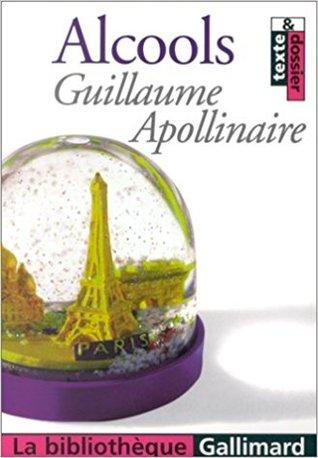 Qui sommes nous ? - Editions Flammarion