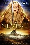 Neveah (Sky Realm Book 1)
